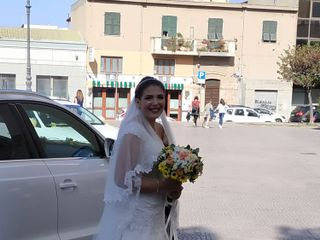 Centro Sposa 3