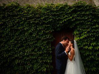 Francesca Alberico Photography 3