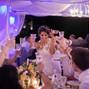 Le nozze di Irene S. e Walter Moretti Fotografo 39