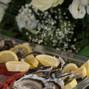 le nozze di Cristina Concaro e Artintavola 20