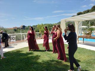 Femme Wedding Cusine 3