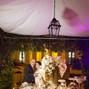 Le nozze di Giovanna Campanella e Villa Bonifati 11