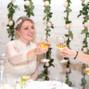 le nozze di Alya e Artemide Eventi 16