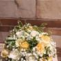 le nozze di Chiara Tarantino e Milleidee di Bruna e Marco 25