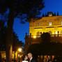 Le nozze di Giovanna Campanella e Villa Bonifati 13