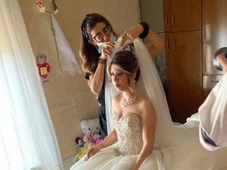 Lusyana Spose 3