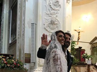 Scuderi Spose 5