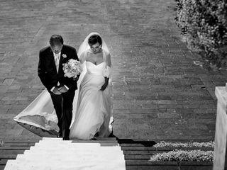 Sposà Laura Vitale 5