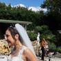 Le nozze di Chiara Pasquini e Valentina Salvatori make up 6