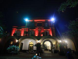Villa Feanda 7