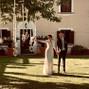 Le nozze di Giovanna Campanella e Villa Bonifati 15