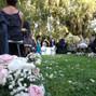 Le nozze di Diletta Missori e Bottega dei fiori 6