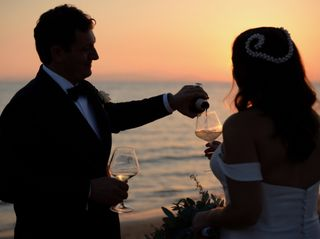 Stefano Franceschini Wedding Photographer 5