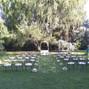 Le nozze di Diletta Missori e Bottega dei fiori 7