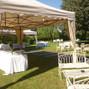 Le nozze di Federica Garavelli e Palazzo Sauli 23