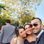 Le nozze di Chiara Pasquini e Valentina Salvatori make up 8