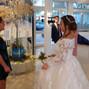 Le nozze di Lilya Liliana Lilicika e Ristorante Porto Salvo 5