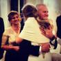Le nozze di Nadia Belletti e A.C. Fotografia 8