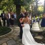 Le nozze di Arianna Vicini e Lady L Spose 15