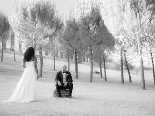 Andrea Papi Fotografo 1
