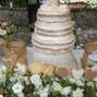 Le nozze di Floriana e Magic Event di Letizia Pontarelli 8
