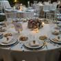 le nozze di Miriam Conoci e Villa San Nicola 10