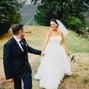 Le nozze di Elena e Alessio Bazzichi Wedding 22