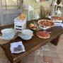 Le nozze di Daniela e Gusto Barbieri Banqueting & Catering 48