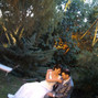 le nozze di Miriam Conoci e Villa San Nicola 11