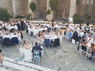 Castello di Porto Venere 2