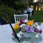 le nozze di Miriam Conoci e Villa San Nicola 12