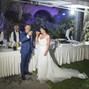 le nozze di Assunta e Villa Feanda 38