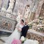 le nozze di Valentina Ferri e Fiori d'autore 10