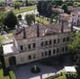 Le nozze di Federico Anagrafica Rizzo e Villa Foscarini Rossi 7