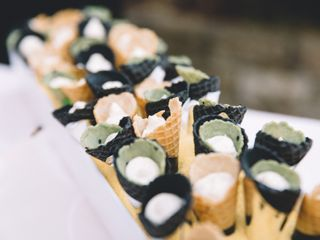 Pupicatering Food & Pastry 2
