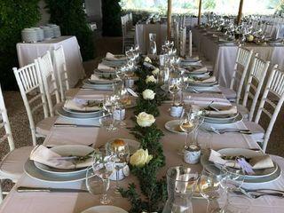 Fiorelli Catering 4