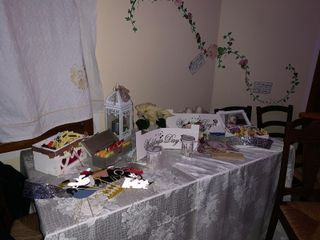 Chic Events 1