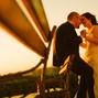 Le nozze di Valentina Rebechini e Massimo Mattucci 14
