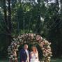 le nozze di Marianna Ornano e Villa Ca' Conti 14