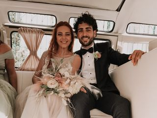 HiDecor Wedding 1