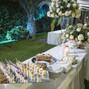 le nozze di Assunta e Villa Feanda 41