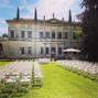 Le nozze di Federico Anagrafica Rizzo e Villa Foscarini Rossi 9