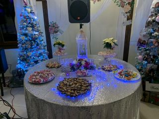 Chic Events 3