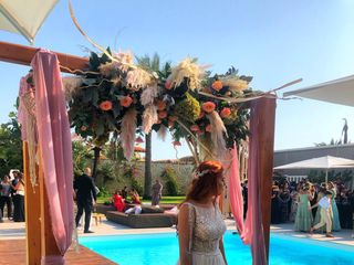 HiDecor Wedding 2