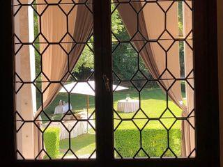 Villa Foscarini Rossi 5