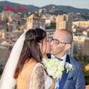 Le nozze di Michele Maggiale e Roby Foto 35