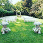 le nozze di Lore e Erika Wedding 5