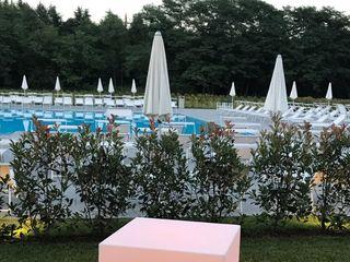 Villa Sant'Uberto Country Club 4