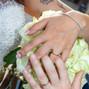Le nozze di Michele Maggiale e Roby Foto 36