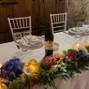 Le nozze di Daniela e Gusto Barbieri Banqueting & Catering 51